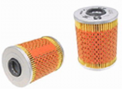 BMW OEM Engine Oil Filter (M50/M52/S50us/S52us)