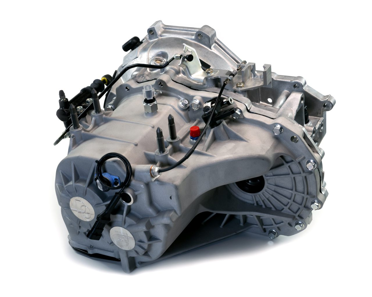 Drivetrain / Transmissions – VAC Motorsports Online Store