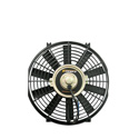 "Mishimoto Slim Electric Fan 10"" THUMBNAIL"