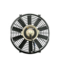 "Mishimoto Slim Electric Fan 12"" THUMBNAIL"