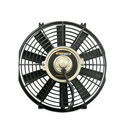 "Mishimoto Slim Electric Fan 14"" THUMBNAIL"