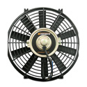 "Mishimoto Slim Electric Fan 16"" THUMBNAIL"