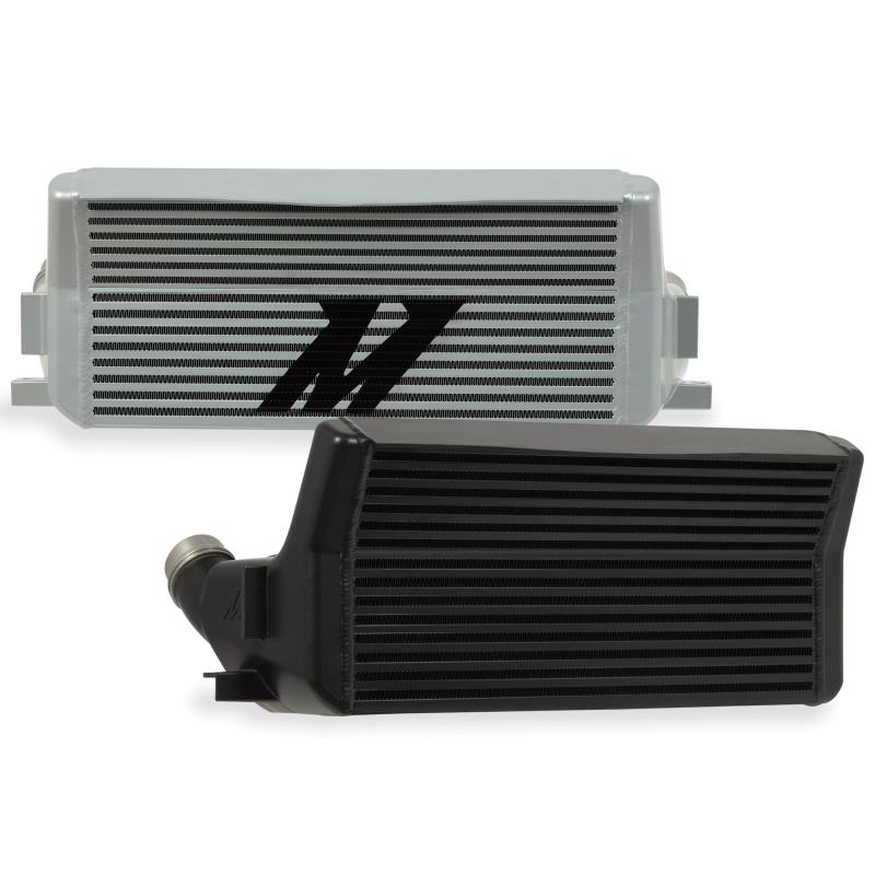 Mishimoto - Intercooler (BMW F22/F30) MAIN