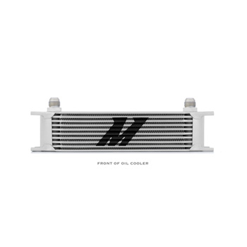 Universal 10 Row Oil Cooler_MAIN