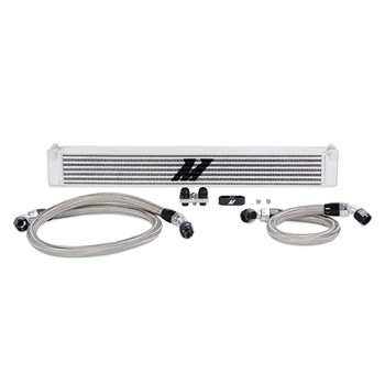 Mishimoto Oil Cooler Kit BMW M3 (E46)