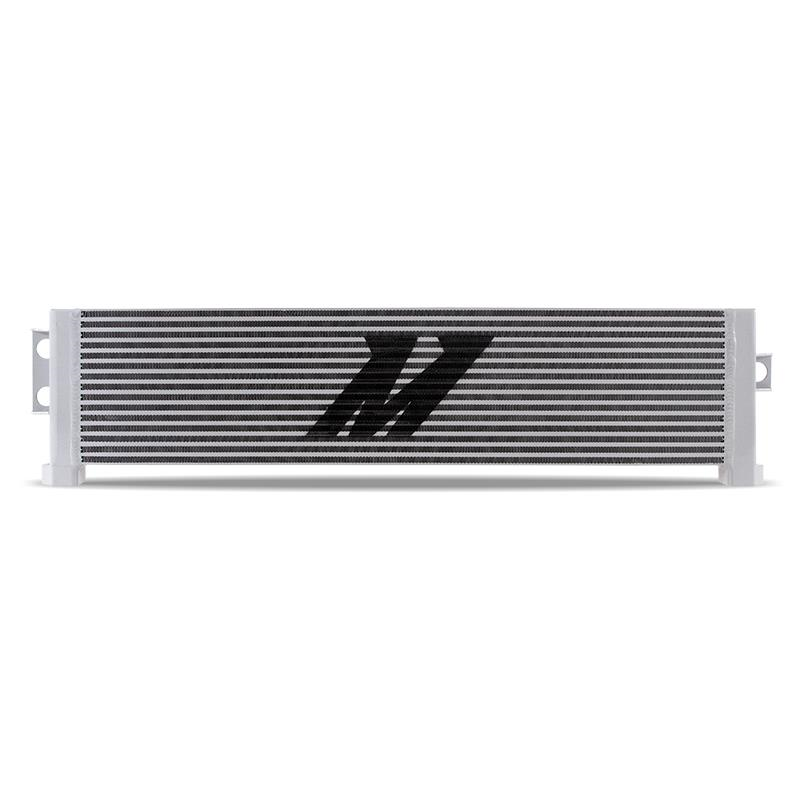 Mishimoto - Oil Cooler Kit (BMW F8X M3/M4) SWATCH