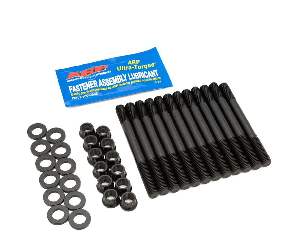 ARP Main Stud Kits for BMW