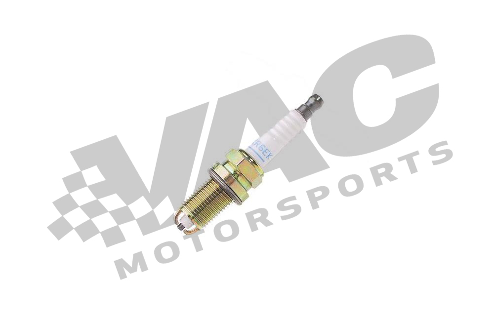 NGK -  M50 / M52 & S50us / S52us Spark Plugs (OE Replacement) MAIN