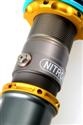 Nitron - NTR R1 Coilover Systems; E46 M3 Mini-Thumbnail
