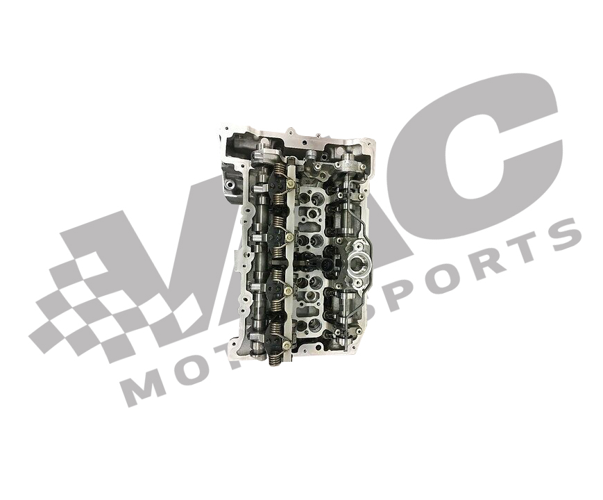 VAC BMW N20 Stage 1 Performance Cylinder Head THUMBNAIL
