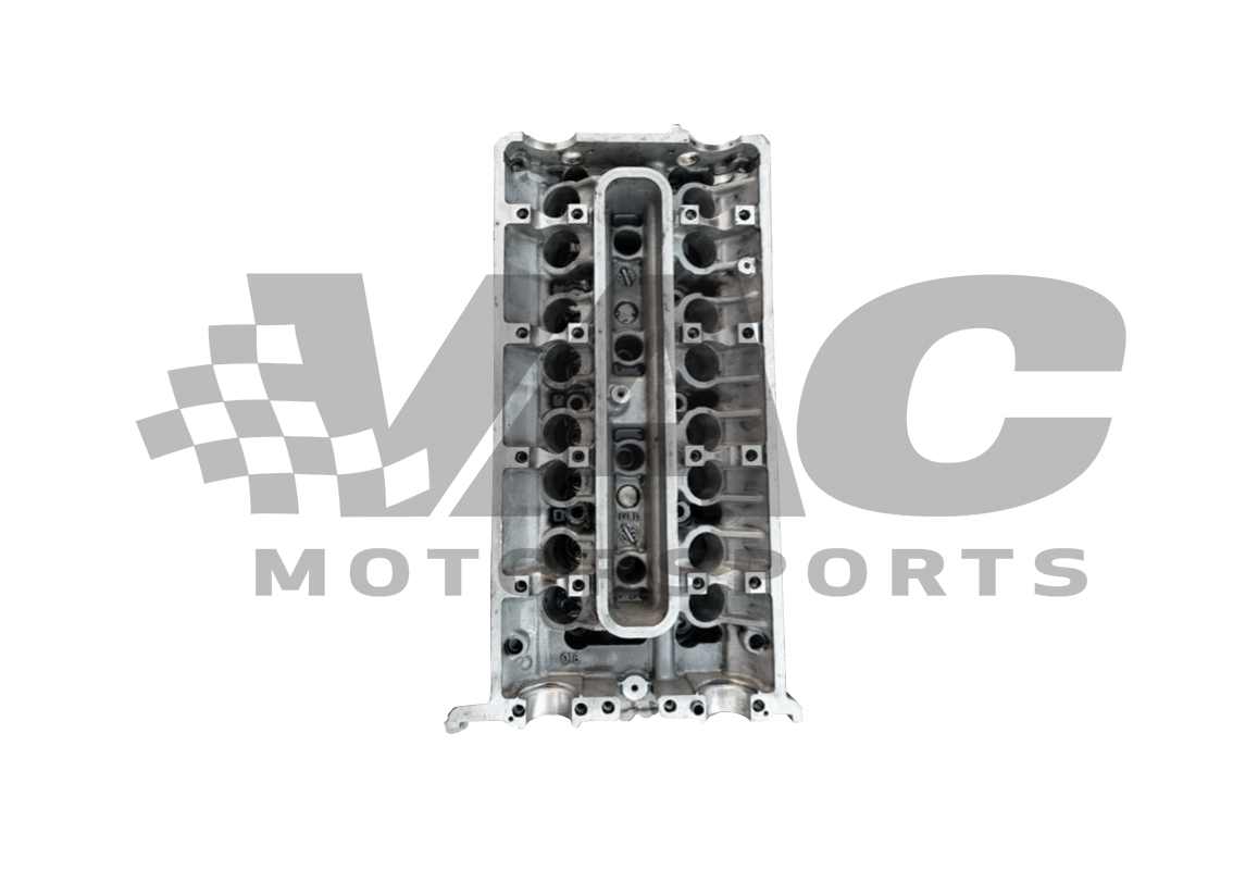 VAC - S62 Stage 1 Performance Cylinder Heads THUMBNAIL