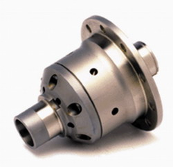 Quaife ATB Limited Slip Differential (BMW E36)