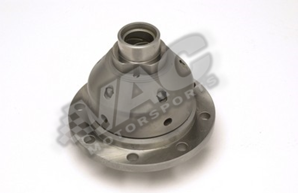 Quaife ATB Limited Slip Differential (VAG 02J transmission) THUMBNAIL