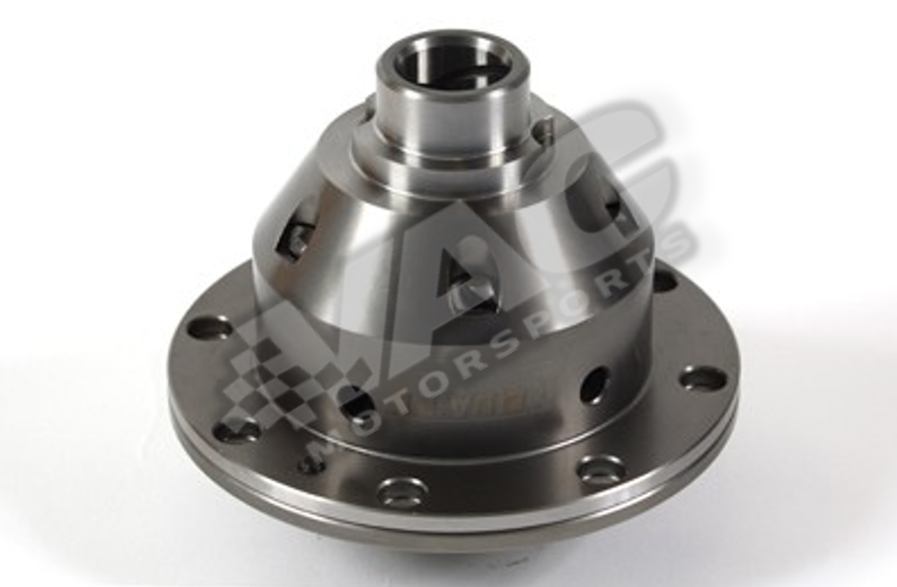 Quaife ATB Limited Slip Differential (Toyota MR2 Mk1 (non supercharged)4A-GE)