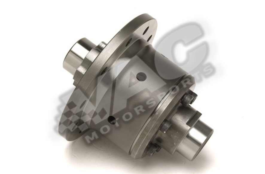 Quaife Limited Slip Differential (ATB) Ford 7""
