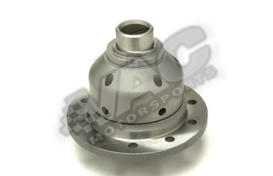 Quaife Limited Slip Differential (ATB) Ford MTX75 transmission