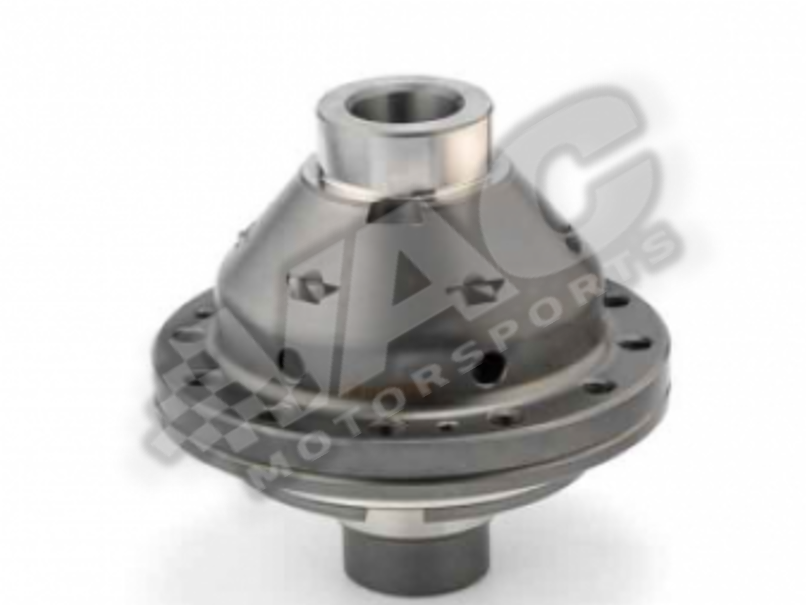 Quaife Limited Slip Differential (ATB) GM F40 / Alfa 159 Brera 2.5 JTD / 156 2.4 20v