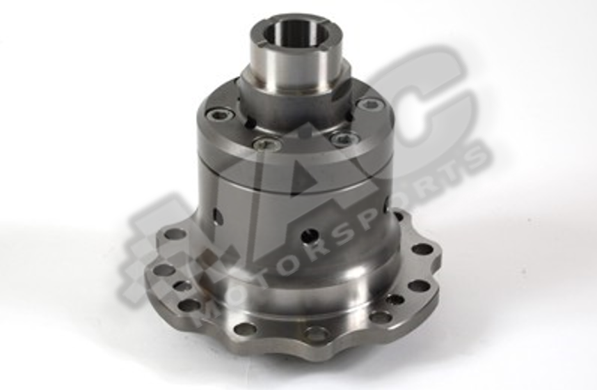 Quaife ATB Limited Slip Differential (Mazda Protege) MAIN