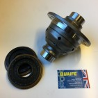 Quaife ATB Limited Slip Differential (Mercedes-Benz CLK)