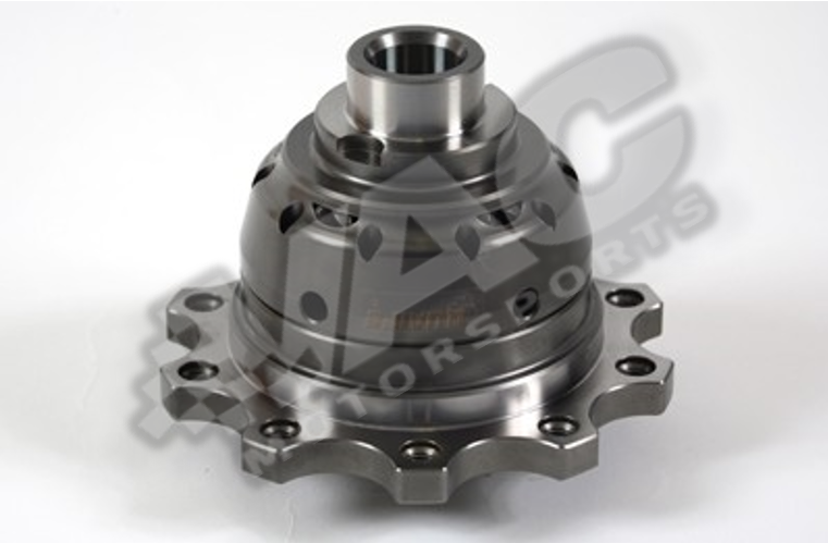 Quaife Limited Slip Differential (ATB) Mini Cooper / Ford Focus ST170 / Mitsubishi Colt