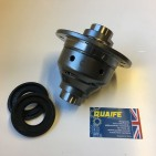 Quaife ATB Limited Slip Differential (Mercedes-Benz C-CLASS)