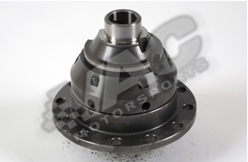 Quaife ATB Limited Slip Differential (Dodge Neon: T350 trans)