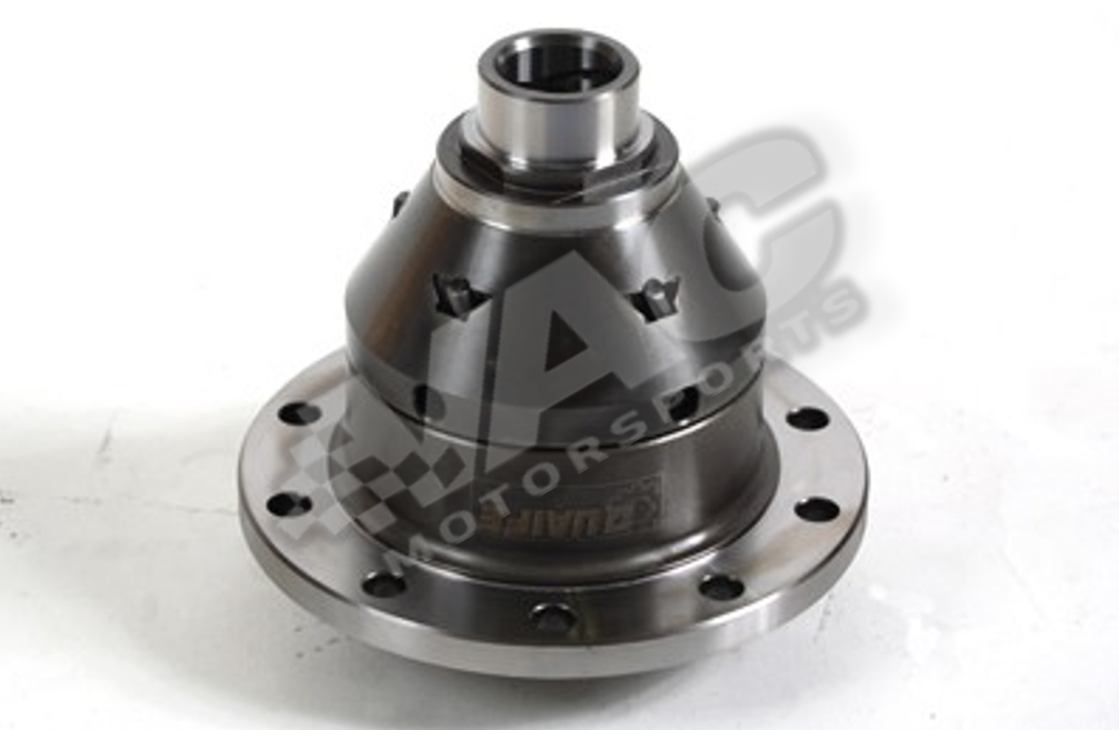 Quaife ATB Limited Slip Differential (Ford MK3 Focus ST / Mondeo ST220)_MAIN