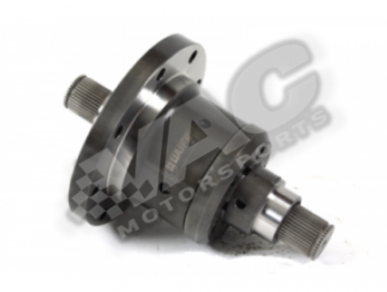 Quaife ATB Limited Slip Differential (Volkswagen Beetle 1302 / 1303 33 spline) THUMBNAIL