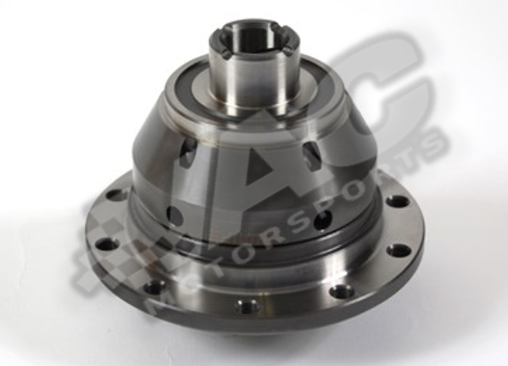 Quaife ATB Limited Slip Differential ( Honda Prelude 97-00)