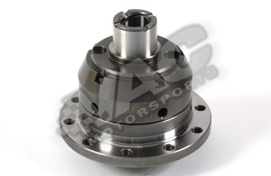 Quaife ATB Limited Slip Differential (Honda Civic P20)