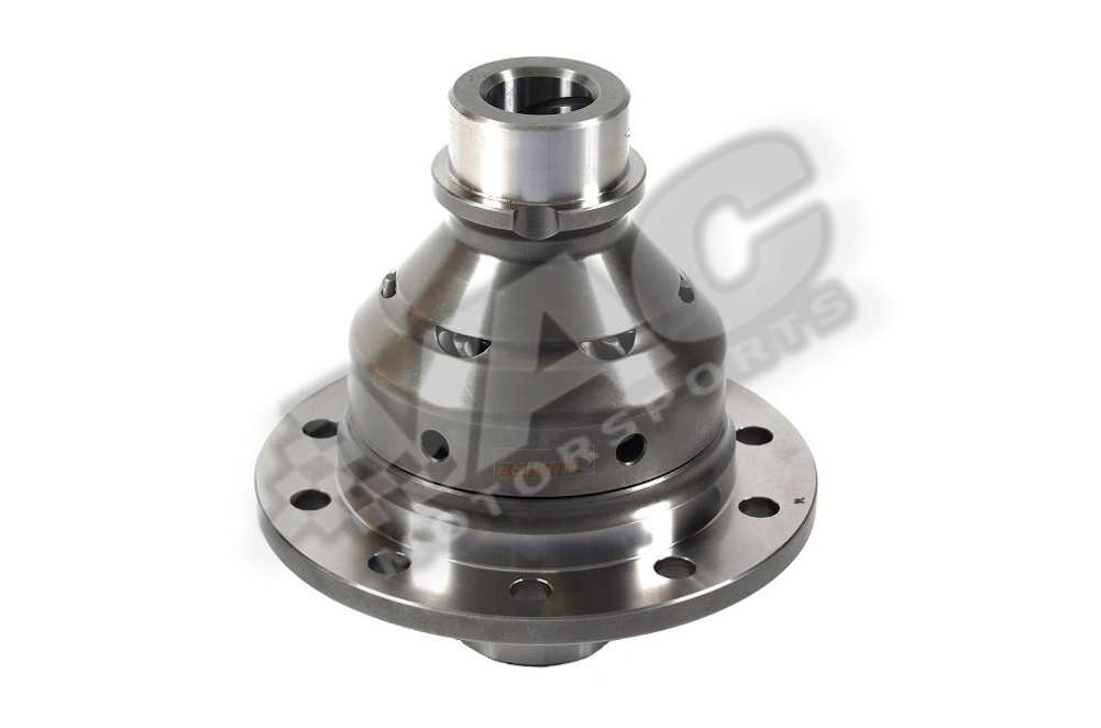Quaife ATB Limited Slip Differential (Chrysler/Dodge 300C 5.7L Hemi: 210 axle)