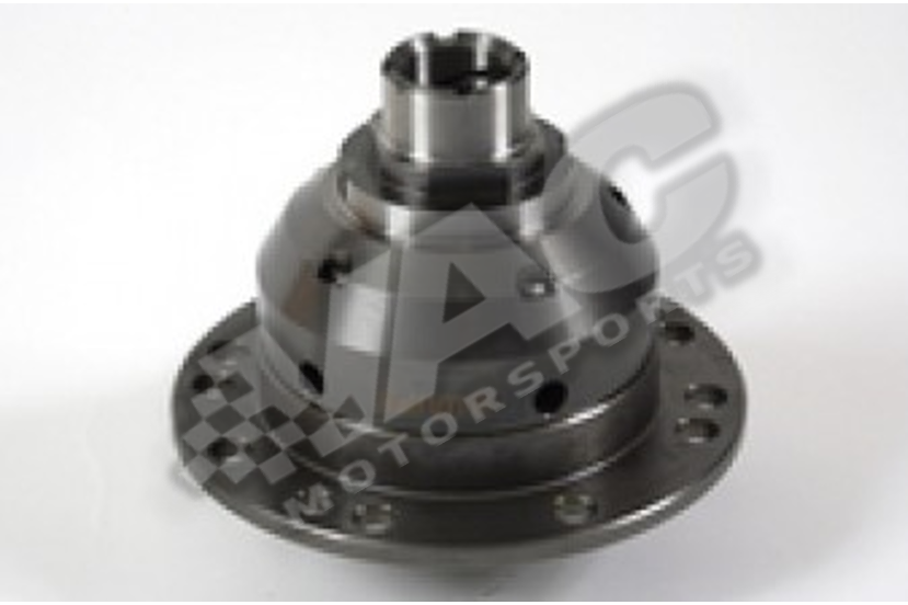 Quaife Limited Slip Differential (ATB) Ford IB5