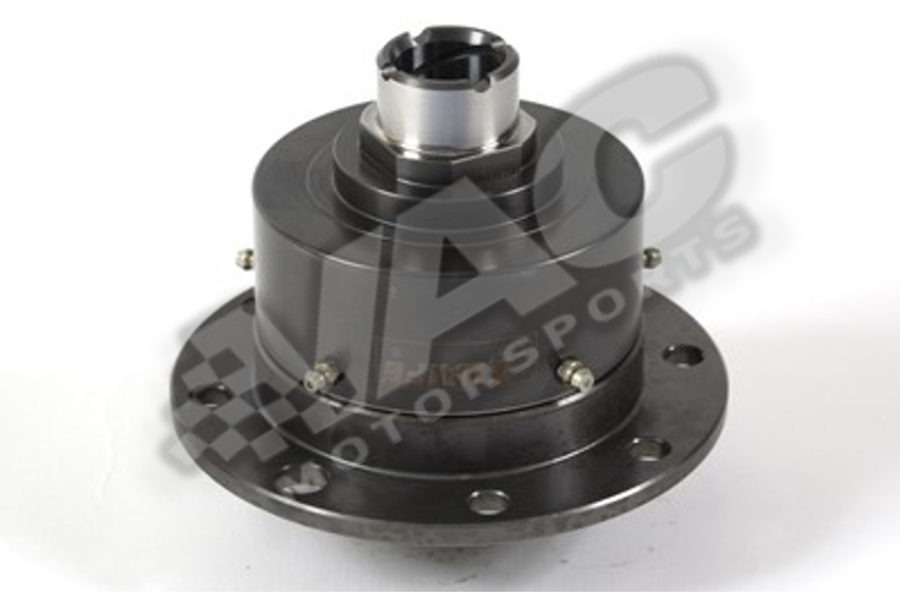 Quaife ATB Limited Slip Differential (Chain-Drive Sealed)