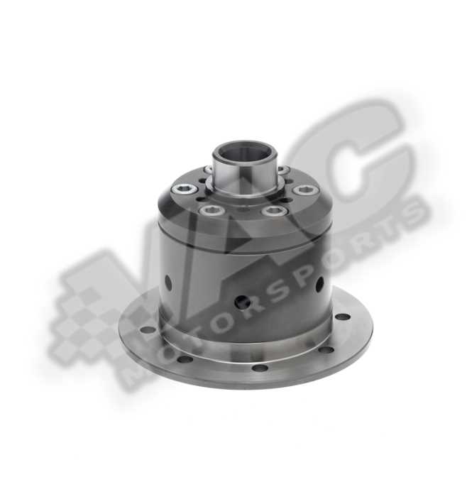 Quaife ATB Limited Slip Differential (MG Banjo axle)