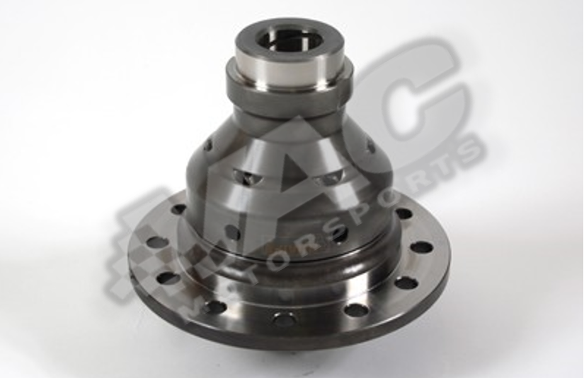 Quaife ATB Limited Slip Differential (Chrysler/Dodge 300C 5.7L Hemi: 215 axle)