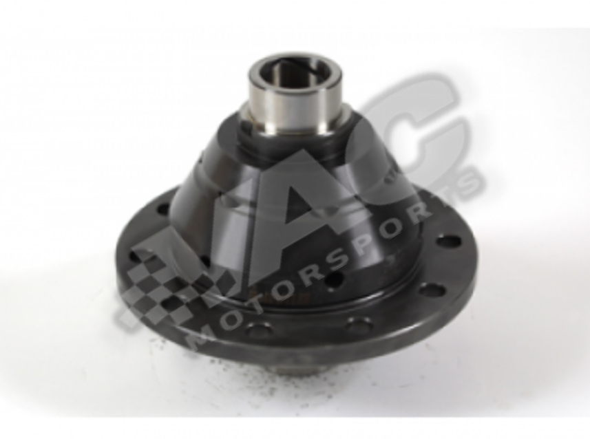Quaife Limited Slip Differential (ATB) Hyundai Tiburon Coupe