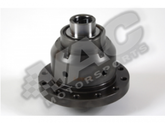 Quaife ATB Limited Slip Differential (Mitsubishi 3000GT 4WD front) THUMBNAIL