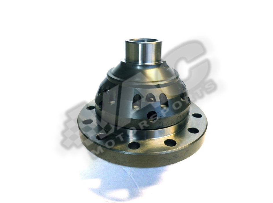 Quaife ATB Limited Slip Differential (Dodge Neon SRT4: T850 trans)