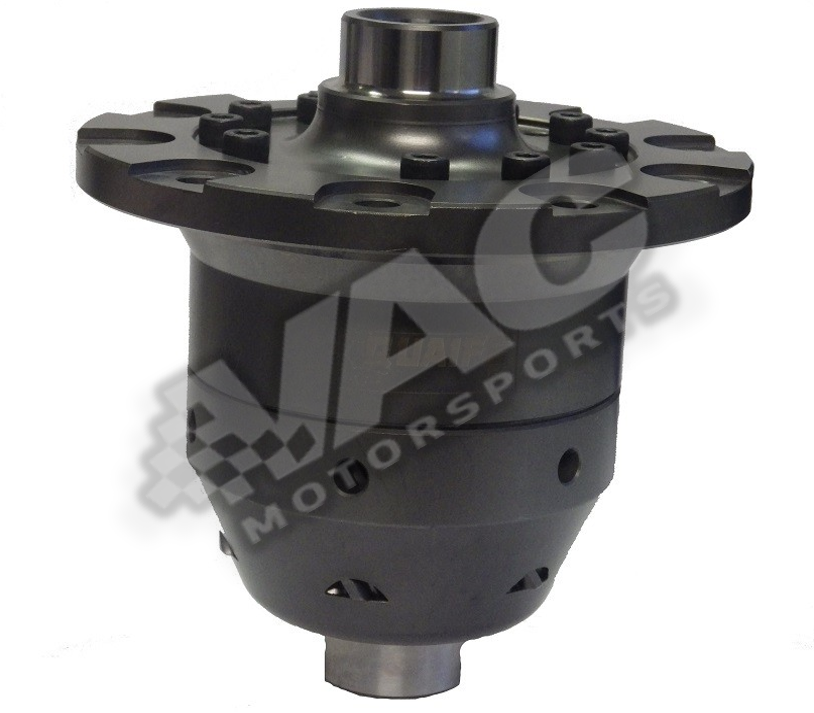 Quaife ATB Limited Slip Differential (Dodge Viper SRT-10: Viper II 2003+)