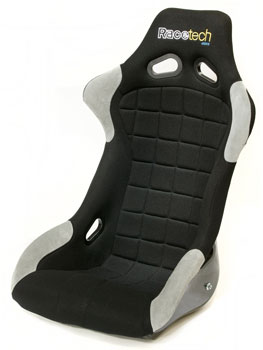 Racetech Seat RT4000 Wide