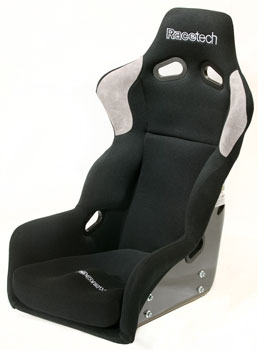 Racetech Seat, RT4009 Series