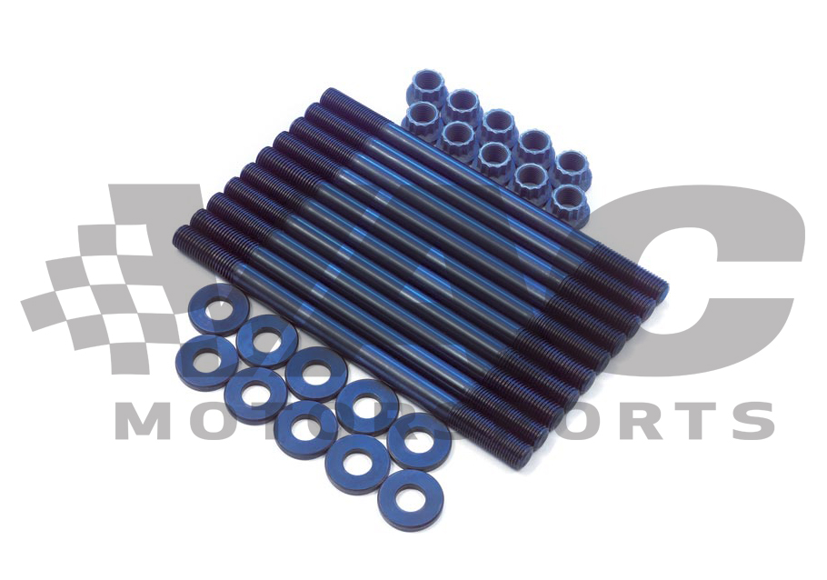Raceware Performance Head Stud Kits (All BMW) THUMBNAIL