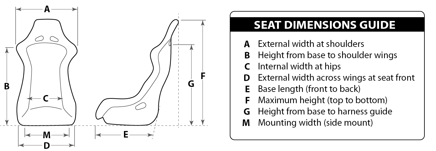 Racetech Dimensions Key 000.jpg
