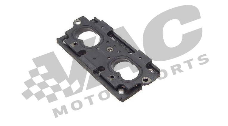 BMW - S14 Throttle Body Insulator Gasket THUMBNAIL