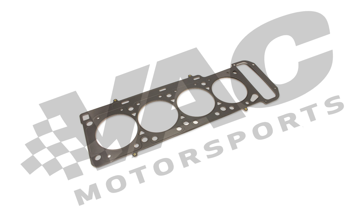 VAC Performance MLS/Multi Layered Steel Head Gasket (BMW S14) THUMBNAIL