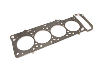 VAC Performance MLS/Multi Layered Steel Head Gasket (BMW S14)