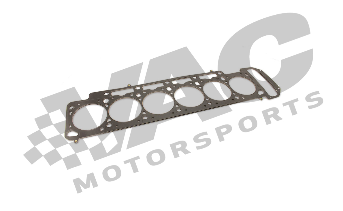 VAC Performance MLS/Multi Layered Steel Head Gasket (BMW S38) THUMBNAIL