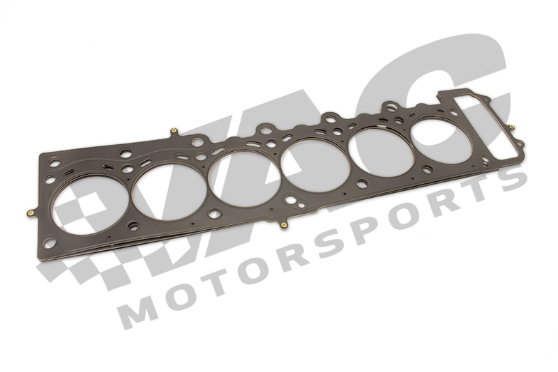 VAC Performance MLS/Multi Layered Steel Head Gasket (BMW S50B30/S50B32 Euro) THUMBNAIL
