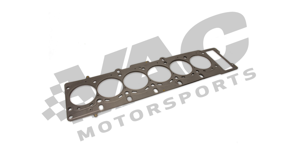 VAC Performance MLS/Multi Layered Steel Head Gasket (BMW S54) THUMBNAIL