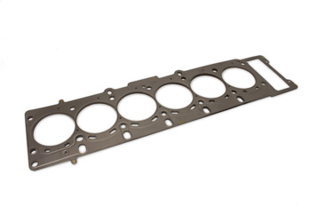 VAC Performance MLS/Multi Layered Steel Head Gasket (BMW S54)